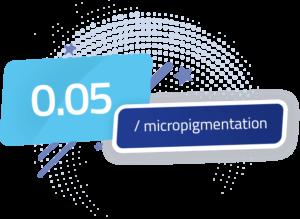 Micropigmentation Image